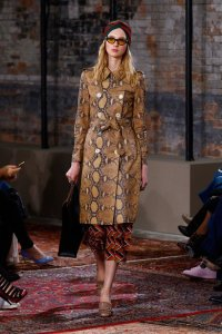 03-resort-beauty-roundup-gucci