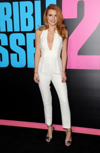 bella-thorne-horrible-bosses-2-premiere-gucci-jumpsuit